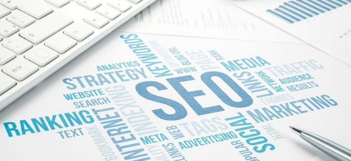 Seo-Company-Name-Ideas-For-Your -Company