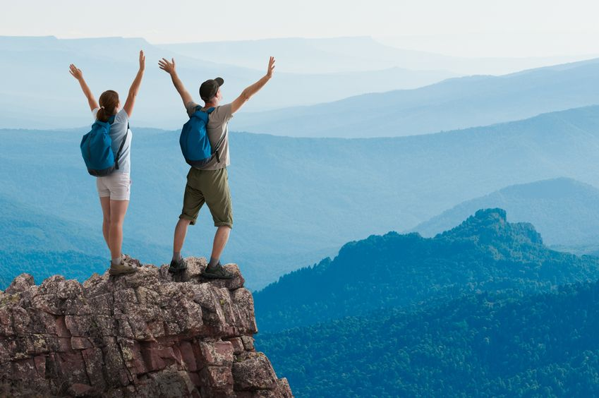 100+ Catchy & Attractive Adventure Group Names