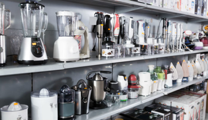 How -To -Purchase -The -Best- Brands- of -Blenders