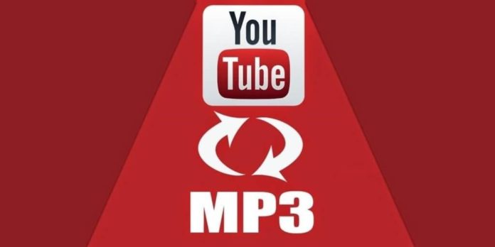 YouTube -to- MP3 -Converters