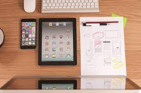 Mobile -Form -Apps -for -Business