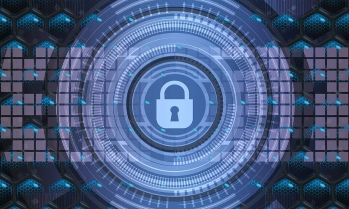 How- Network- Security -Can -Ensure -Your- Business Operations